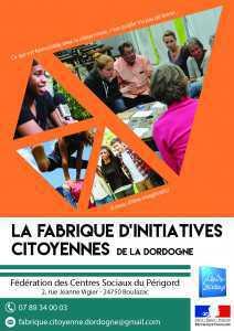 Présentation_FabriqueInitiativesCitoyennes24_Flyer_1P