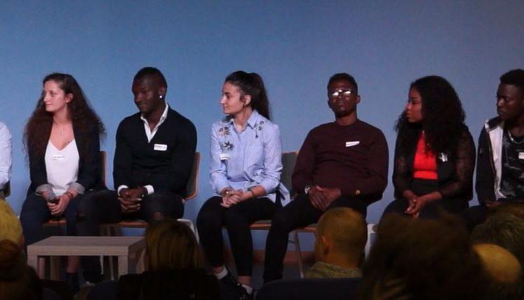 """PORTRAIT D'ACTEURS : """"Déclic MT'Jeunes"""", un projet de lieu autogéré pour et par les jeunes en Dordogne!"""